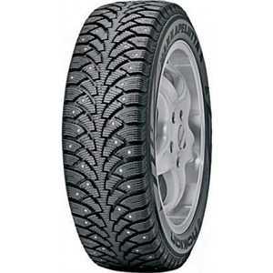 Купить Зимняя шина NOKIAN Nordman 4 185/60R14 82T (Шип)