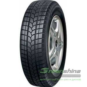 Купить Зимняя шина TAURUS WINTER 601 185/65R15 88T