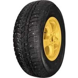 Купить Зимняя шина VIATTI Brina Nordico V 522 185/60R14 82T (Шип)