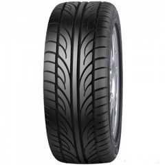 Купить Летняя шина ACCELERA Alpha 245/40R17 95W