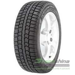 Купить Зимняя шина PIRELLI Winter Ice Control 175/70R14 84Q