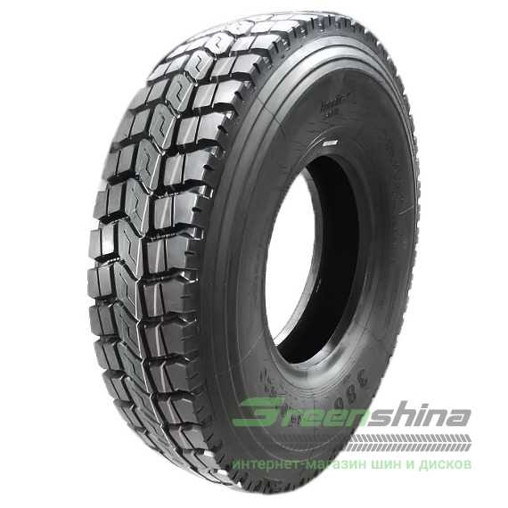 Купить Грузовая шина ANNAITE 386 (ведущая) 10.00R20 149/146K 18PR