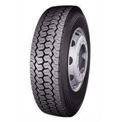 Купить LONG MARCH LM 508 (ведущая) 265/70(10.5) R19.5 143J