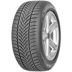 Купить Зимняя шина GOODYEAR UltraGrip Ice 2 215/55R16 97T
