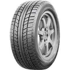 Купить Зимняя шина TRIANGLE TR777 215/75R15 100S