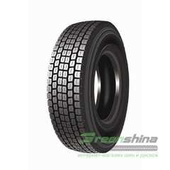ANNAITE 755 - Интернет-магазин шин и дисков с доставкой по Украине GreenShina.com.ua