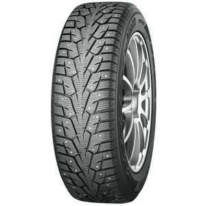 Купить Зимняя шина YOKOHAMA Ice Guard Stud IG55 215/55R17 98T (Шип)