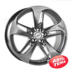 JT 5303R HB - Интернет-магазин шин и дисков с доставкой по Украине GreenShina.com.ua