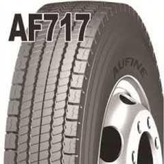 Купить AUFINE AF717 (ведущая) 215/75R17.5 126/124M