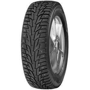 Купить Зимняя шина HANKOOK Winter i*Pike RS W419 215/75R15 100T (Под шип)