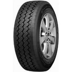 Всесезонная шина CORDIANT Business CA1 - Интернет-магазин шин и дисков с доставкой по Украине GreenShina.com.ua