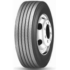 AUFINE AF-177 - Интернет-магазин шин и дисков с доставкой по Украине GreenShina.com.ua
