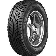 Купить Зимняя шина БЕЛШИНА Artmotion Snow БЕЛ-317 205/55R16 91T