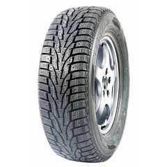 Зимняя шина INFINITY Eco snow SUV - Интернет-магазин шин и дисков с доставкой по Украине GreenShina.com.ua