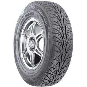 Купить Зимняя шина ROSAVA Snowgard 185/65R15 86T (Под шип)