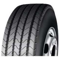 Купить Всесезонная шина DOUBLESTAR DSR116 (рулевая) 315/80R22.5 154M