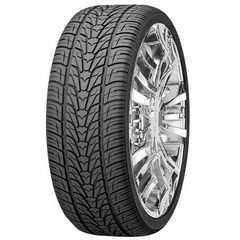 Купить Летняя шина NEXEN Roadian HP SUV 255/50R19 107V