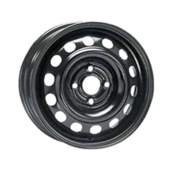 КрКз Toyota - Интернет-магазин шин и дисков с доставкой по Украине GreenShina.com.ua