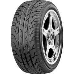 Купить Летняя шина RIKEN Maystorm 2 B2 205/45R17 88W