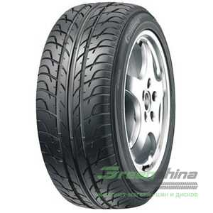 Купить Летняя шина KORMORAN Gamma B2 255/35R18 94W