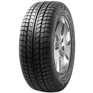 Купить Зимняя шина WANLI Snowgrip 205/55R16 91H