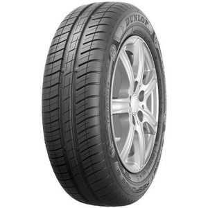 Купить Летняя шина DUNLOP SP Street Response 2 155/70R13 75T
