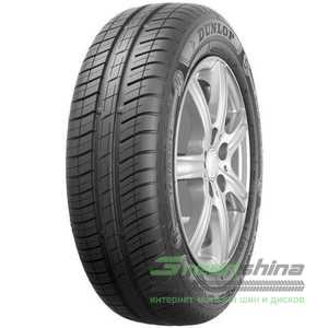 Купить Летняя шина DUNLOP SP Street Response 2 175/70R13 82T