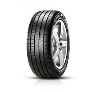 Купить Летняя шина PIRELLI Cinturato P7 205/50R17 89V Run Flat