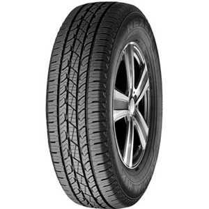 Купить Всесезонная шина NEXEN HTX RH5 265/70R16 112S