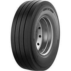 Купить MICHELIN X Line Energy T (прицепная) 385/65R22.5 160K