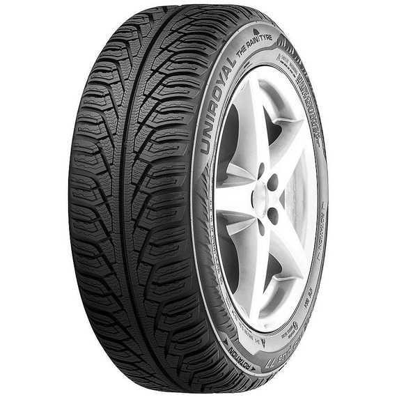 Зимняя шина UNIROYAL MS Plus 77 SUV - Интернет-магазин шин и дисков с доставкой по Украине GreenShina.com.ua