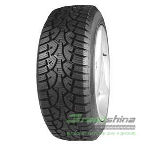 Купить Зимняя шина FORTUNA Winter Challenger 215/65R16C 109/107R (Под шип)