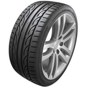 Купить Летняя шина HANKOOK Ventus V12 Evo 2 K120 225/35R19 88Y