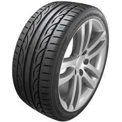 Купить Летняя шина HANKOOK Ventus V12 Evo 2 K120 245/40R18 97Y