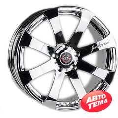 Купить JT 1296 HHB R18 W8 PCD5x114.3 ET42 DIA67.1