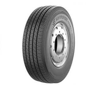 Купить KORMORAN Roads 2T (ведущая) 245/70(9.5) R17.5 143J