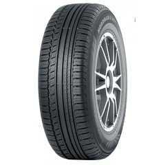 Купить Летняя шина NOKIAN Nordman S SUV 235/55R18 100H