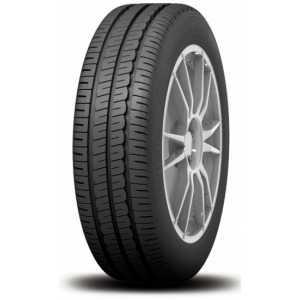 Купить Летняя шина INFINITY Eco Vantage 225/70R15C 112/110R