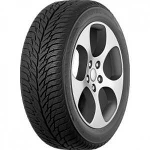 Купить Всесезонная шина UNIROYAL AllSeason Expert 165/70R14 81T