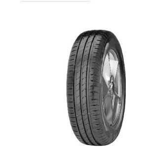 Купить Летняя шина KUMHO SOLUS (ECSTA) HS51 205/50R17 93W