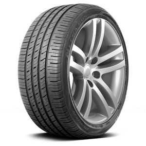 Купить Летняя шина ROADSTONE N FERA RU5 235/55R19 105W