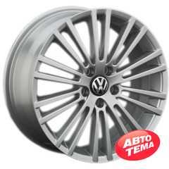 REPLAY VW25 S - Интернет-магазин шин и дисков с доставкой по Украине GreenShina.com.ua