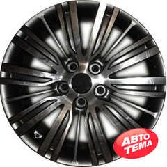 ZD WHEELS ZY 775 GMF - Интернет-магазин шин и дисков с доставкой по Украине GreenShina.com.ua