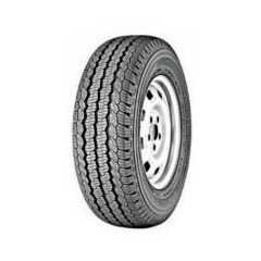 Всесезонная шина CONTINENTAL Vanco FS - Интернет-магазин шин и дисков с доставкой по Украине GreenShina.com.ua