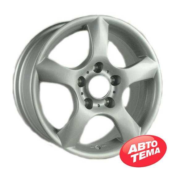 Купить FUTEK NF 185 S R14 W6 PCD4x114.3 ET42 DIA67.1