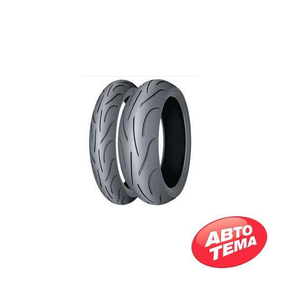 MICHELIN Pilot Power - Интернет-магазин шин и дисков с доставкой по Украине GreenShina.com.ua