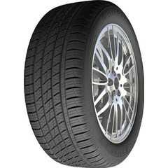 Купить Всесезонная шина PETLAS Explero A/S PT411 265/70R16 112T