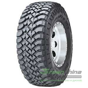 Купить Всесезонная шина HANKOOK Dynapro MT RT03 265/75R16 119Q