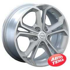 REPLAY OPL10 S - Интернет-магазин шин и дисков с доставкой по Украине GreenShina.com.ua