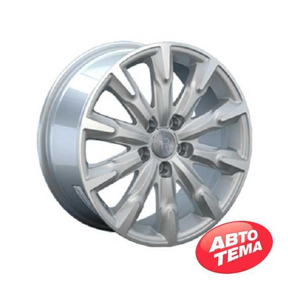 REPLAY A46 FSF - Интернет-магазин шин и дисков с доставкой по Украине GreenShina.com.ua